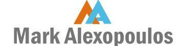 MARK ALEXOPOULOS